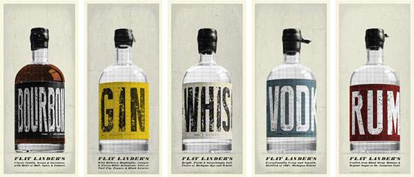 FL-Bottles
