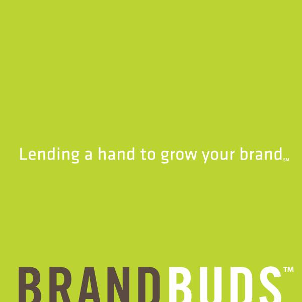 brandbuds
