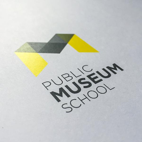 museum-school