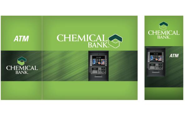 Chemical-04