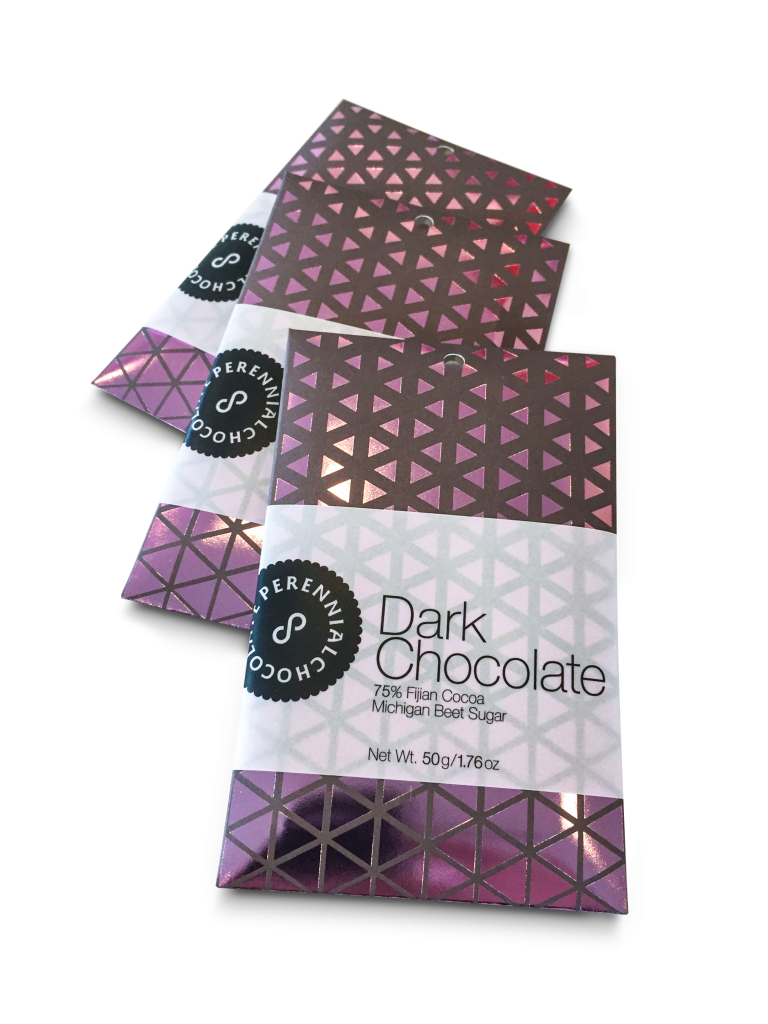 Dark Chocolate 3