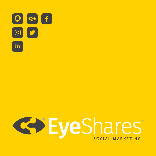 eyeshares-post